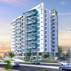 Marina-Residences-butterworth