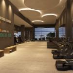 metropol-gym