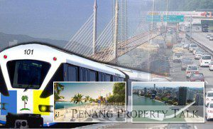 the-new-penang