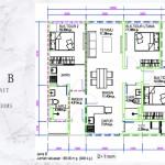 maya-residence-type-b