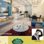 Setia-Raya_event-f2