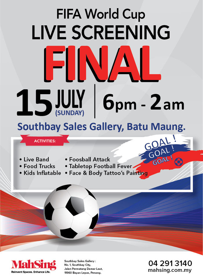 World-cup-Final-at-southbay