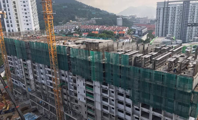 penang-development-cost-f