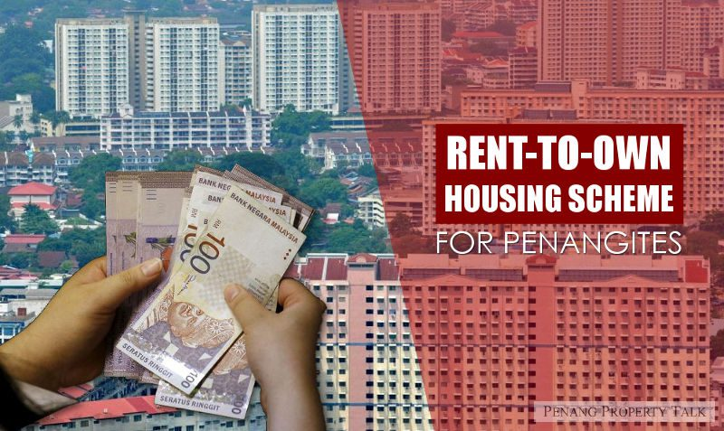 rent-to-own-pg