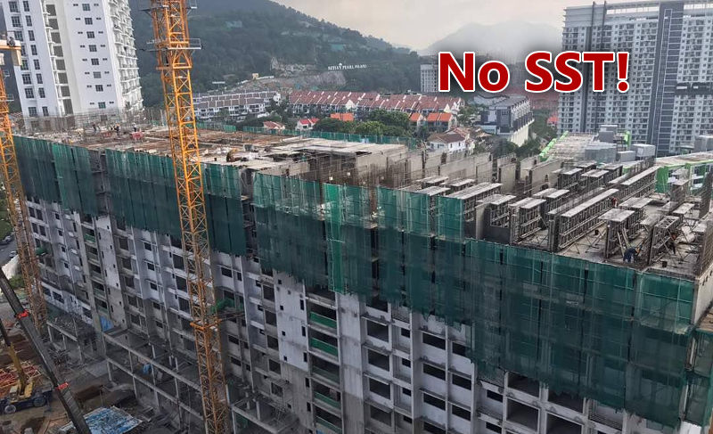 penang-development-no-sst