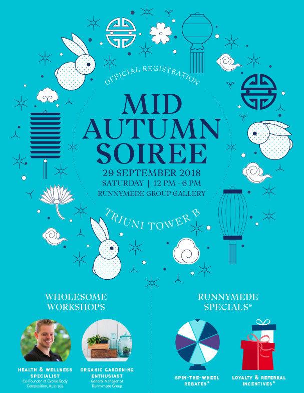 runnymede-mid-autumn-2