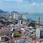 Promising future for Penang property market