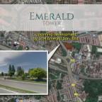 emerald-tower-main