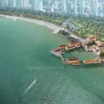 gurney-wharf-aerial-view-1
