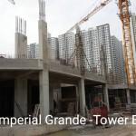 imperial-grande-