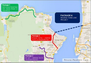 penang-pair-roads
