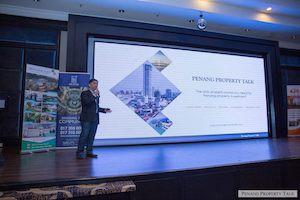 pptalk-presentation