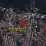 upcoming-dnp-land-machang-bubok