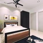 woodsland-park-bedroom
