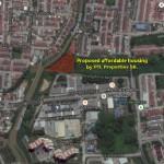 woodsland-park-location-map