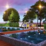 woodsland-park-swimming-pool