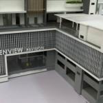 greenview-pavilion-guardhouse