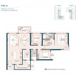 Muze-floorplan_Type-B2