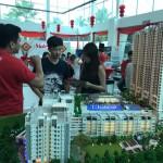 MahSing-CNY2019 (1)