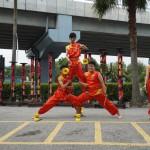 MahSing-CNY2019 (7)