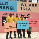 ikea-batu-kawan-sneak-preview