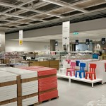 ikea-roof-capping-event (2)