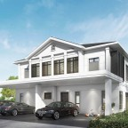 EcoHorizon-Brydon-semi-detached