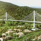bridge-pil1