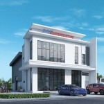 orange-industrial-park-2-storey-factory2