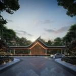 amansara-south-welcome-garden