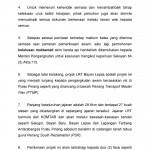 LRT-approval-pg2