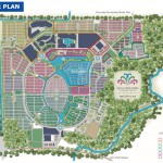 precincts-setia-fontaines-masterplan2