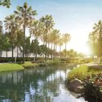 precint6-setia-fontaines-garden2