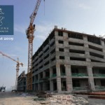 site-progress-queens-residences-4