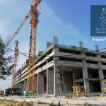 site-progress-queens-residences-5