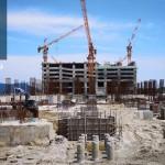 site-progress-queens-residences-6
