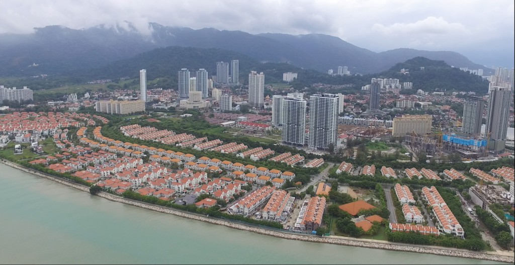 luxury-properties-penang