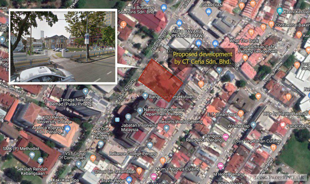 proposed-development-ct-ceria-sdn-bhd