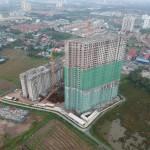 residensi-permatang-pauh-progress-201909e