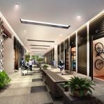 valencia-residence-storage-room