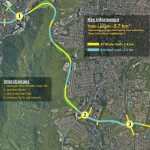 air-item-lce-expressway-new-road