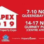 mapex-penang-2019