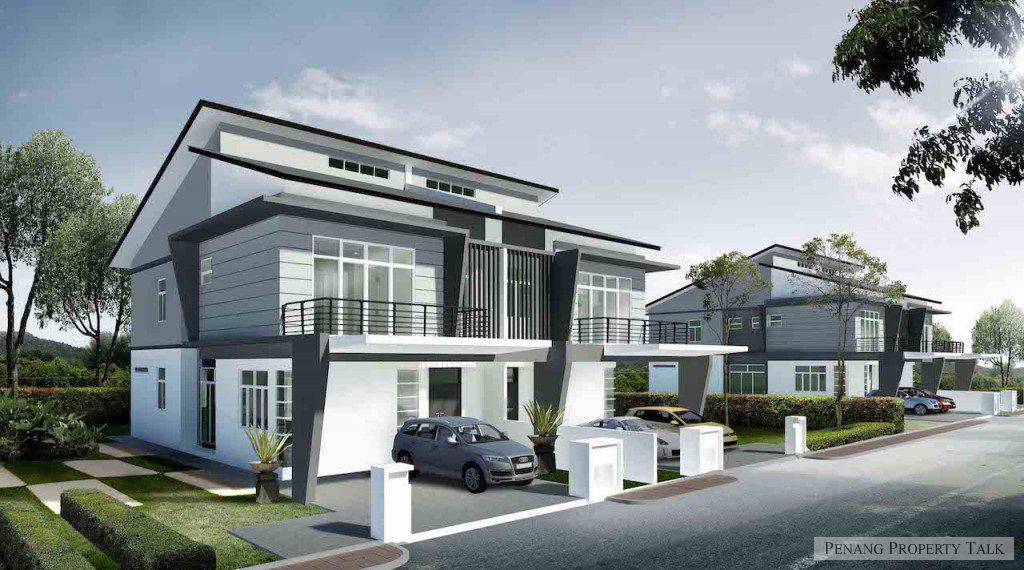 desa-impian-2-semi-detached