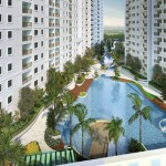 havana-beach-residences-pool