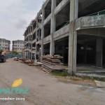 the-amarene-site-progress-nov2019-3