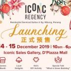 IconicRegency_Launching-f