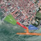 eastern-seafront-development