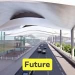 new-pia-view-driveway