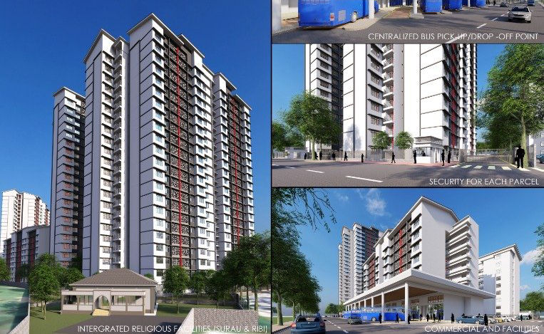 5-blocks-foreign-workers-hostel-artist-impression