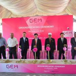 gem-launching3